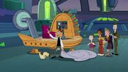 The Phineas and Ferb Effect Image 111