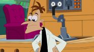 The Phineas and Ferb Effect Image 116