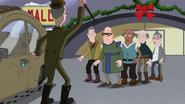 ChristmasPeril (108)