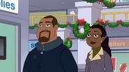ChristmasPeril (519)