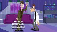 The Phineas and Ferb Effect Image 19