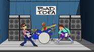 5 Bad Idea