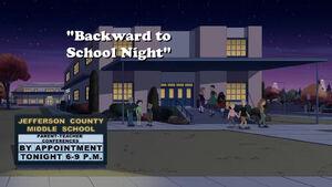 29.-Backward-to-School-Night---Title-Card