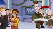 ChristmasPeril (311)