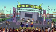 Battle of the Bands Image 266