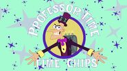 The Phineas and Ferb Effect Image 28