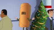 ChristmasPeril (336)