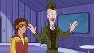 The Phineas and Ferb Effect Image 23