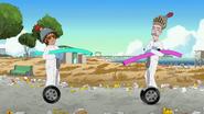 DakotaCavendishScooters