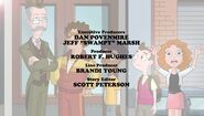 End Credits 19 Image 1
