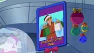 ChristmasPeril (46)