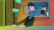 The Phineas and Ferb Effect Image 417