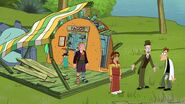 The Phineas and Ferb Effect Image 592