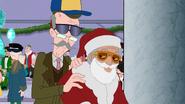 ChristmasPeril (223)