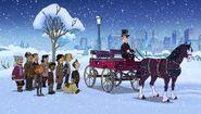 A Christmas Peril Image 369
