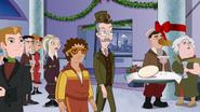ChristmasPeril (300)