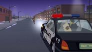 Ride Along Little Doggie (85)