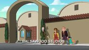The Phineas and Ferb Effect Image 454