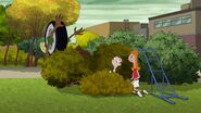 The Phineas and Ferb Effect Image 536