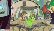 Fungus Among Us Image 218