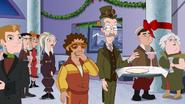 ChristmasPeril (303)