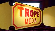 S1e24 Trope Media