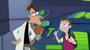 The Phineas and Ferb Effect Image 170