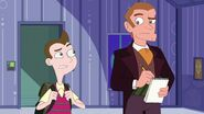 The Phineas and Ferb Effect Image 31