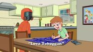 Love Toboggan Image 2