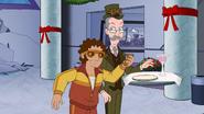 ChristmasPeril (358)