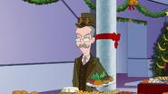 ChristmasPeril (89)
