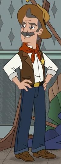 SheriffMurphyFull