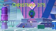 ChristmasPeril (275)