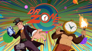 The Doctor Zone Files Image 82