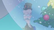 ChristmasPeril (92)