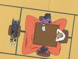 Other Minami Family