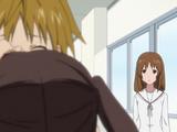 Minami-ke: Okaeri Episode 11