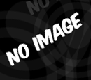 No image 130x115
