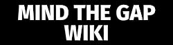 Mind The Gap - ROBLOX Wiki