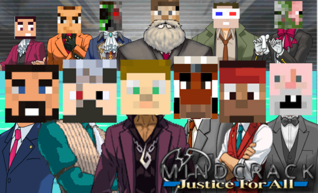 File:Mindcrack justice for all by airknight406-d5ebi04.png