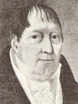 Conrad Wilhelm Delius