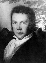 Franz von Borries