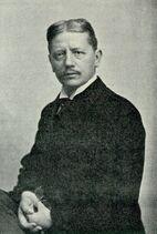 Paul Kieschke