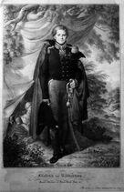Friedrich von Ribbentrop