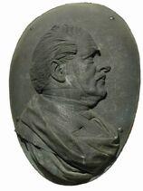 Gustav Hasselbach