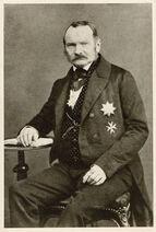 Carl von Bodelschwingh