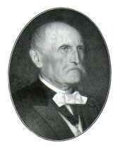 Alexander von Oheimb