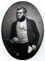 Georg von Vincke