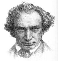 Carl Heinrich Ebmeier