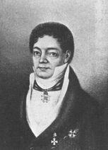 Friedrich von Bernuth